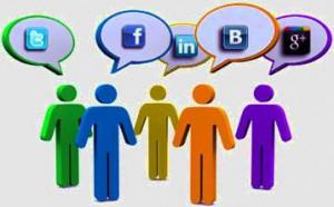 social_networks+moral